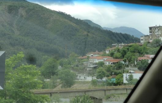 Albania, 2014